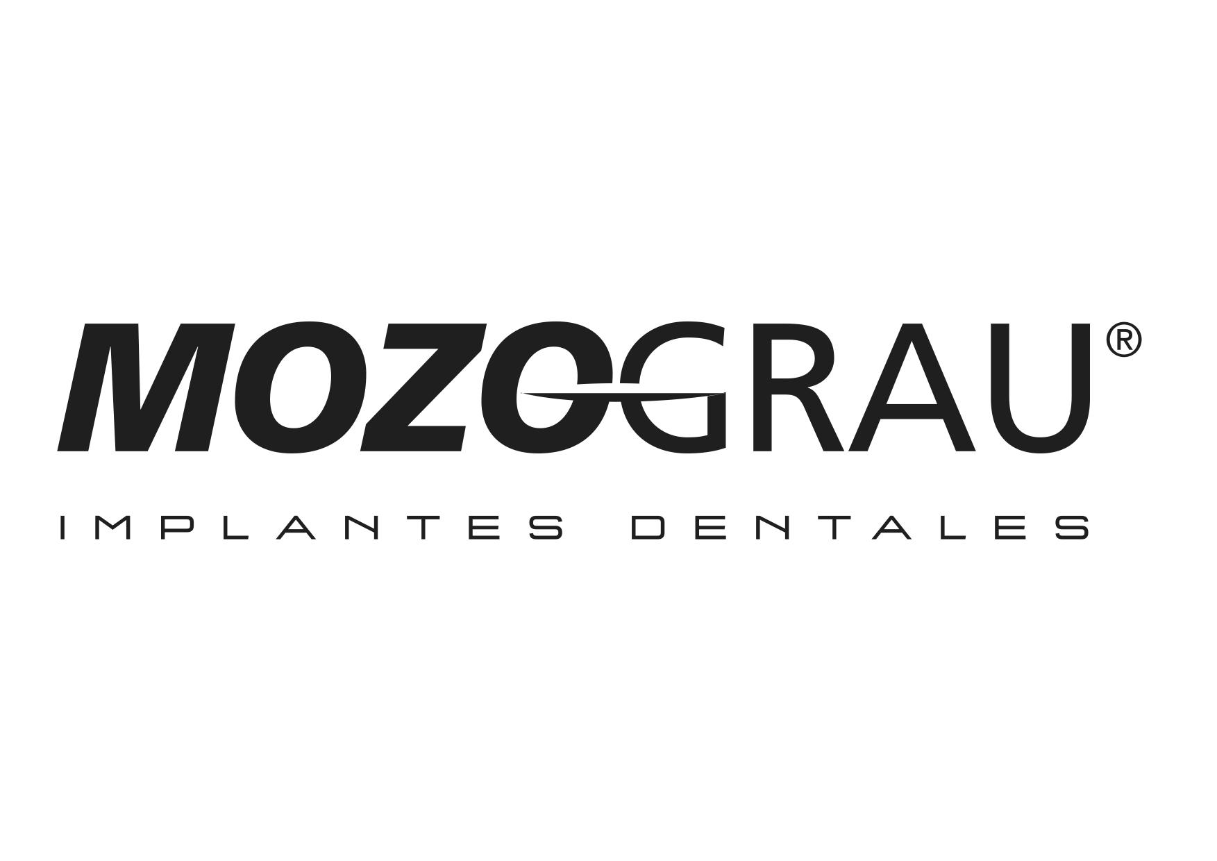 El implante Mozo-Grau