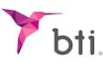 Logo Implantes BTI